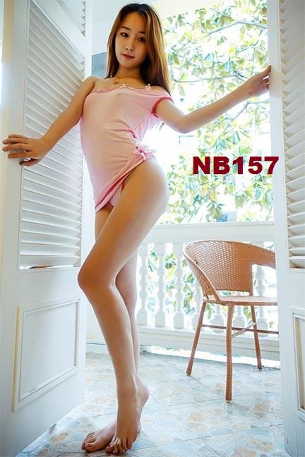 NB157