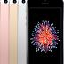 Esquema Elétrico Apple iphone SE Manual de Serviço / Service Manual Schematic