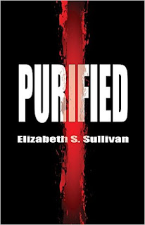Purified Kindle Edition by Elizabeth S. Sullivan