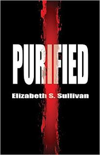 Purified Kindle Edition by Elizabeth S. Sullivan