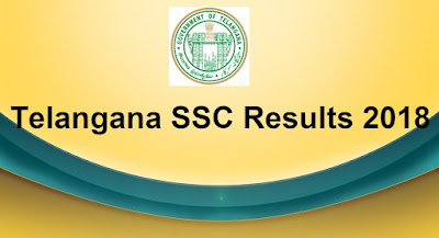 Manabadi AP 10th Results 2018, Schoolls9 AP SSC Results 2018