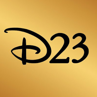 D23 Expo 2019 returns to Anaheim