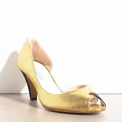 Chaussures Patricia Blanchet