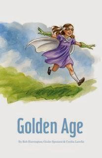 http://gingerrabbitstudio.bigcartel.com/product/golden-age