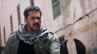 download movie in hd tiger zinda hai