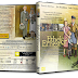 Capa DVD Ethel & Ernest [Exclusiva]