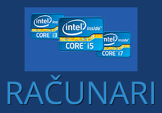 PC Servis Kod Fontane