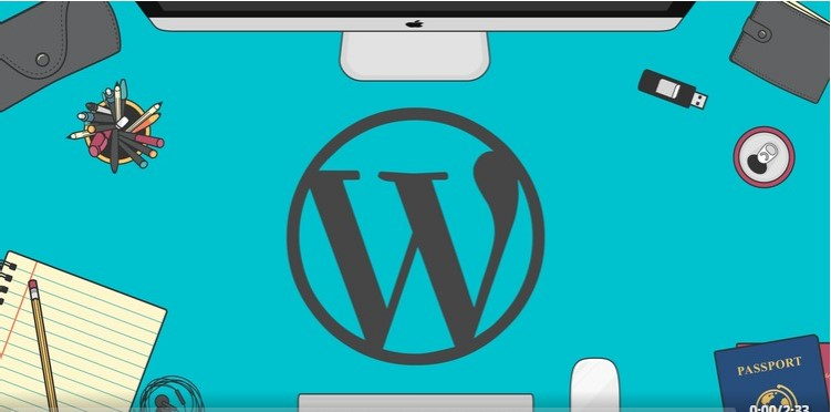 67% off How to Make a Website Without Coding- WordPress & Web Skills