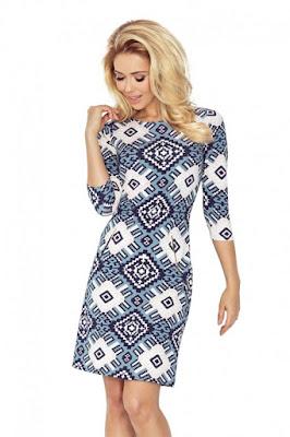 http://www.tuestilo.eu/vestidos/3944-vestido-mujer-de-punto-estampado-geometrico-NU836.html