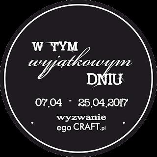 z egoCRAFT.pl