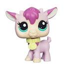 Littlest Pet Shop Singles Goat (#2533) Pet