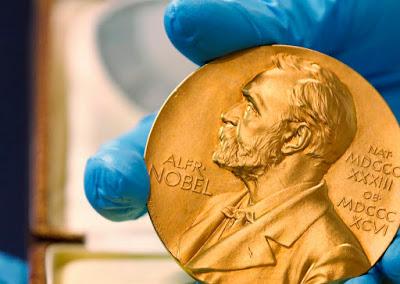nobel ödüllü keşif, biyolojik saat