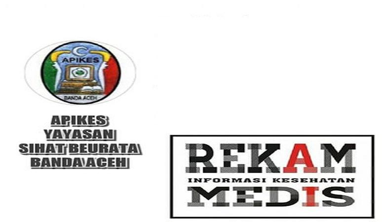 PENERIMAAN MAHASISWA BARU (APIKES SIHAT) 2017-2018 AKADEMI PEREKAM DAN INFO KESEHATAN SIHAT BEURATA
