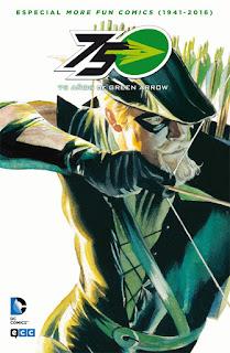 http://www.nuevavalquirias.com/75-anos-de-green-arrow-comprar.html