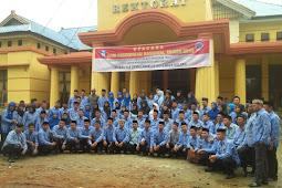 Jurusan dan Daya Tampung SNMPTN 2019 Universitas Sembilan Belas November Kolaka (USN Kolaka)