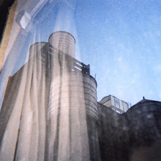 Sun Kil Moon - Common As Light And Love Are Red Valleys Of Blood (2017) - Album Download, Itunes Cover, Official Cover, Album CD Cover Art, Tracklist