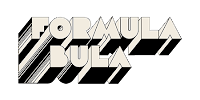 https://formulabula.fr/