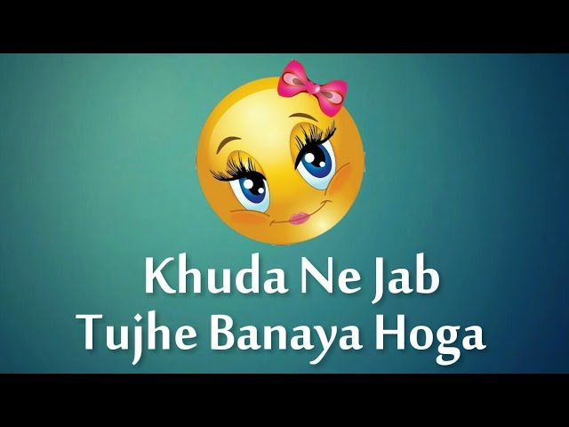 Whatsapp love sad status video free download