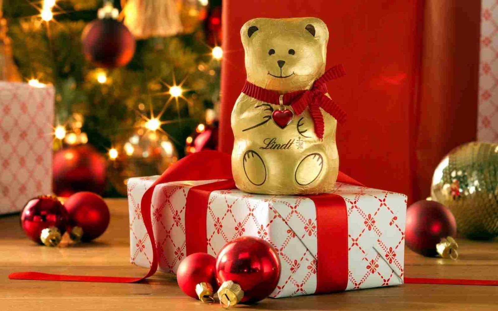47bb2f70c8e06 ... online website to get new year gift ideas 2018 and searching for  sending gifts to your loved ones online then you are on the perfect online  site.