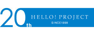 http://helloproject.com/