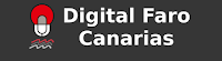 www.digitalfarocanarias.es