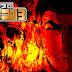 パチスロゴルゴ13(SANKYO) | 天井期待値・狙い目ゲーム数・ヤメ時