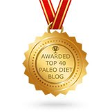 Top 40 Paleo Blogs on the Planet