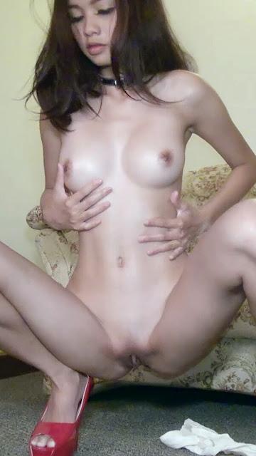 Foto Porno Cewek Cute