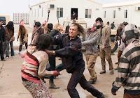 Frank Dillane in Fear the Walking Dead Season 3 (12)