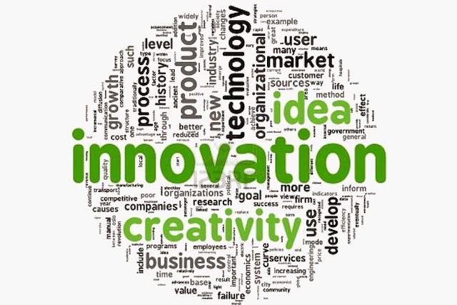 Qualitat ISO 9001 i gestió de la innovació