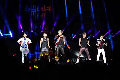 Kumpulan 30 Lagu Korea Terpopuler yang Enak Didengar