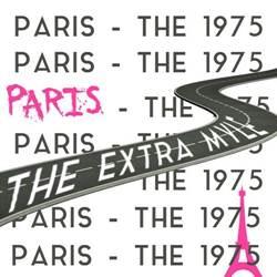 Baixar Paris - The 1975 Acústico Mp3