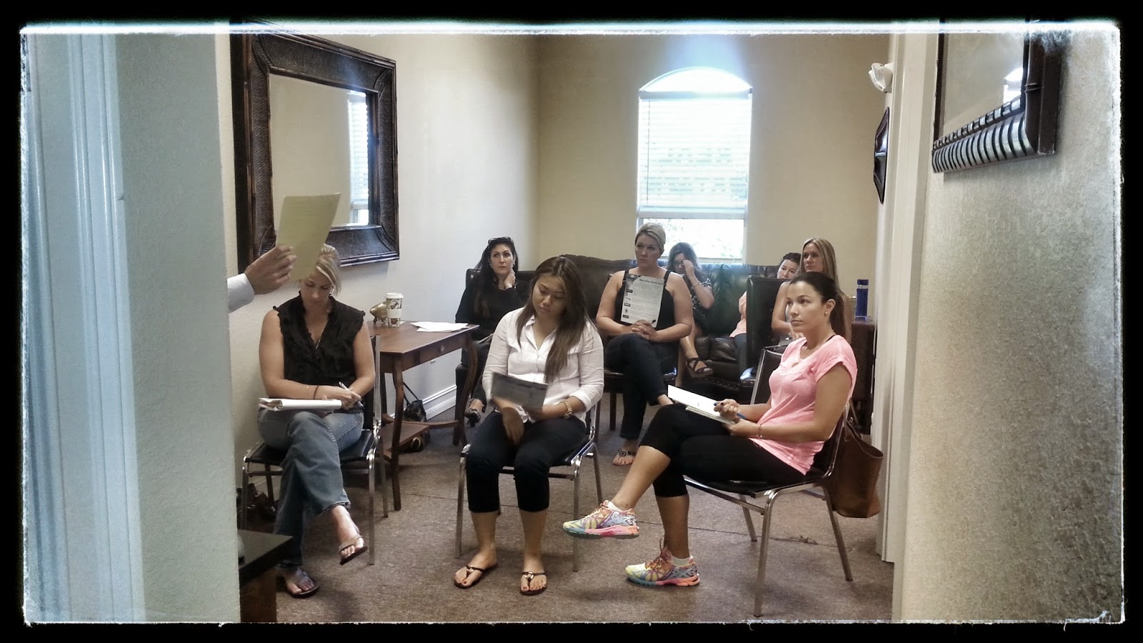 Cape Coral Real Estate Career Training
