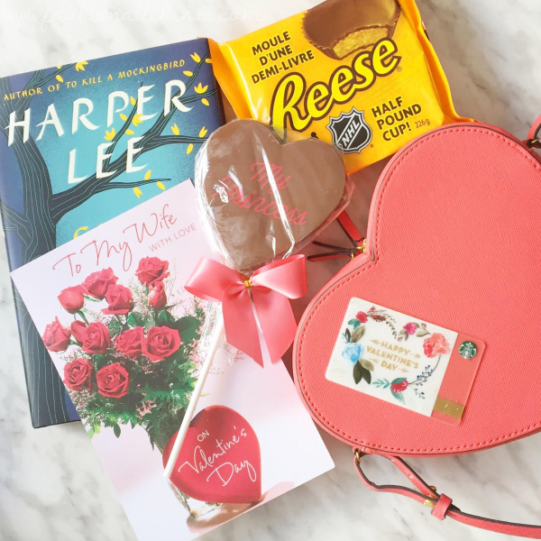 bbloggers, bbloggersca, fbloggers, fashion, style, heart shaped purse, chapters indigo, salmon, coral, valentines day, gifts, chocolate, book