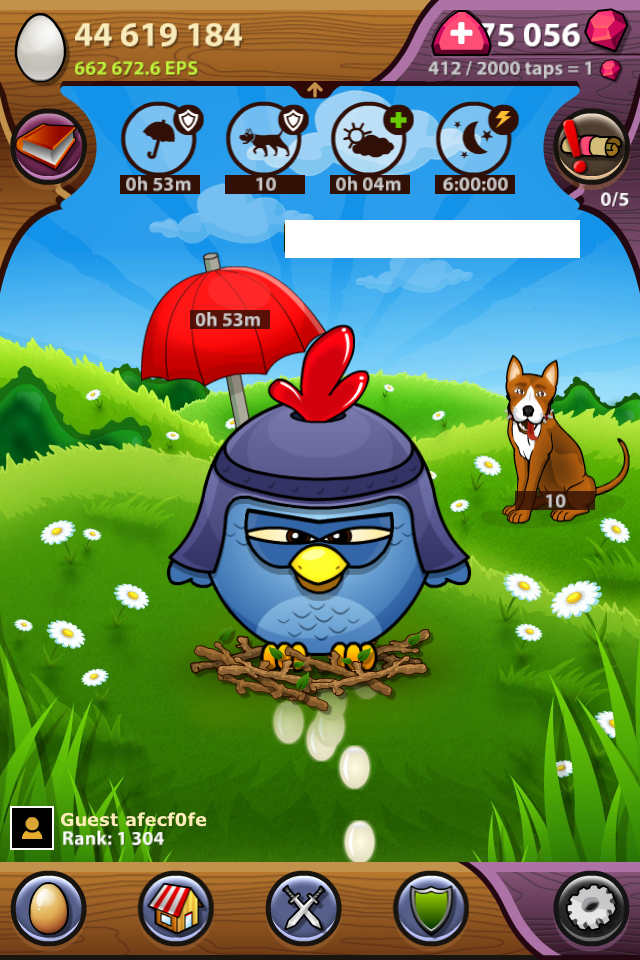 Download Free Eggmaster Game V1.0.0 All Levels Unlocked 100% working and Tested for IOS and Android.