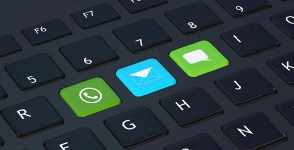 تعرف على أهم اختصارات لوحة المفاتيح في ويندوز 10