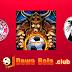 Prediksi Bayern Munchen VS Freiburg 20 Mei 2017