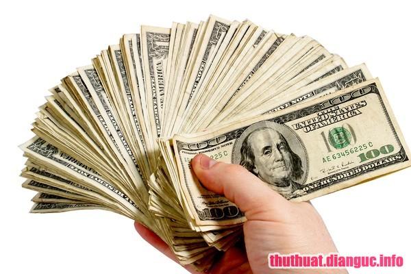 Chi phí, lợi nhuận, doanh thu 1 tháng của phòng net 20 máy