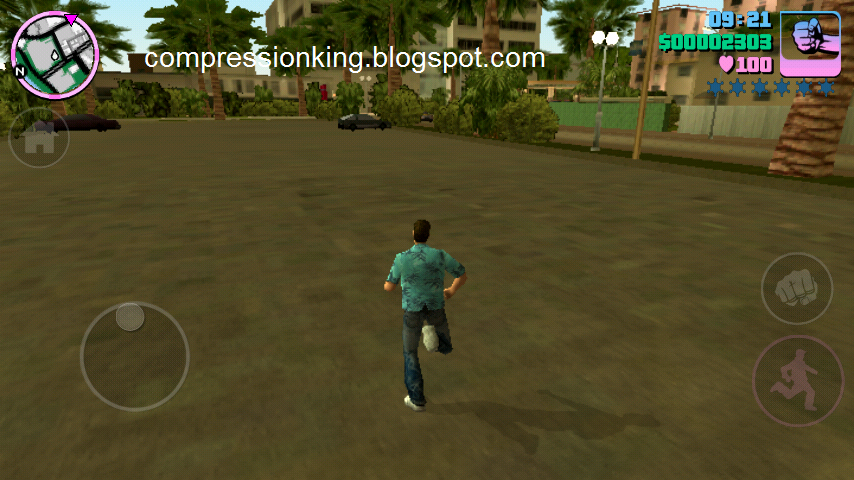 GTA San Andreas APK + Data Latest Version Download August 27, 2015 By Vihaan Sathvik Grand Theft Auto: Sand Andreas APK: This series of games are on of the most popular action adventurous games available in the market of PC & Android today.