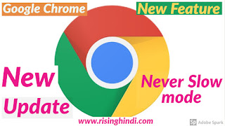 this is the image of google chrome