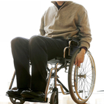 ALS Disability Insurance Access Act