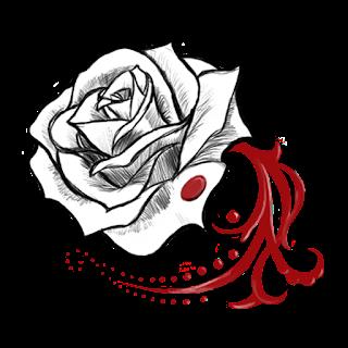 logo dream league soccer keren mawar