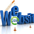Why does your Business Need a Website – Top 7 Reasons