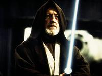 http://en.wikipedia.org/wiki/Obi-Wan_Kenobi