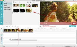 Edit Video Youtube Terbaik