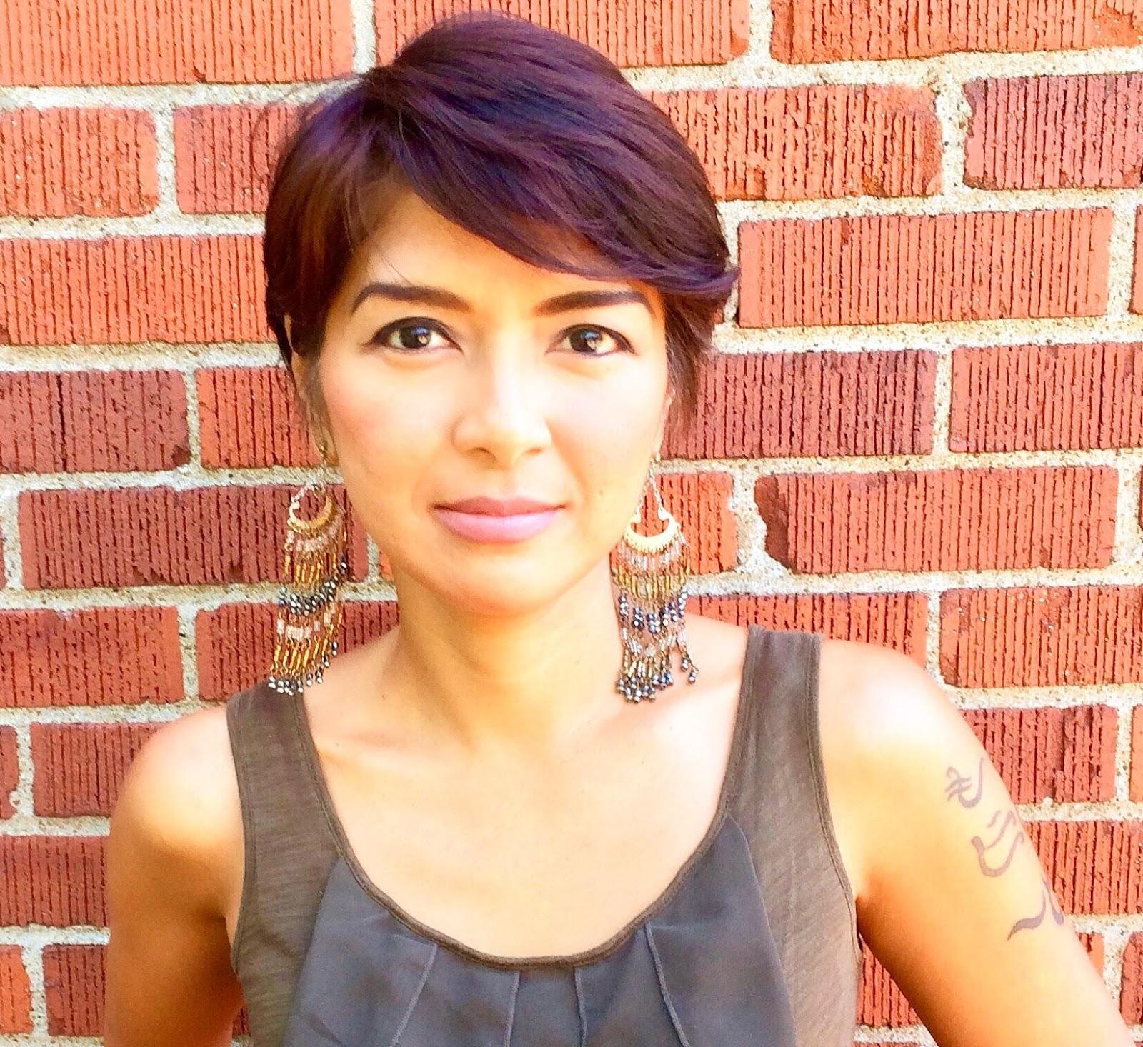 Asian American Women Asian 41