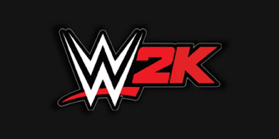 Update on The Future Of WWE 2K Franchise