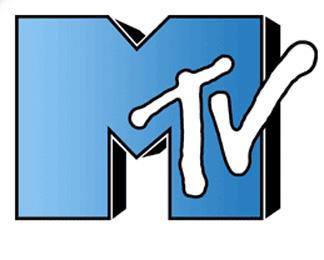Mtv Plus