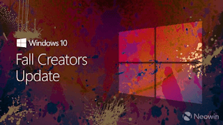 Chuyển đổi giữa Windows 10 Education và Enterprise sẽ sớm trở nên dễ dàng hơn