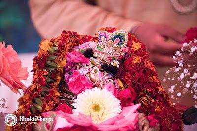 Murti Paramahamsy Vishwanandy
